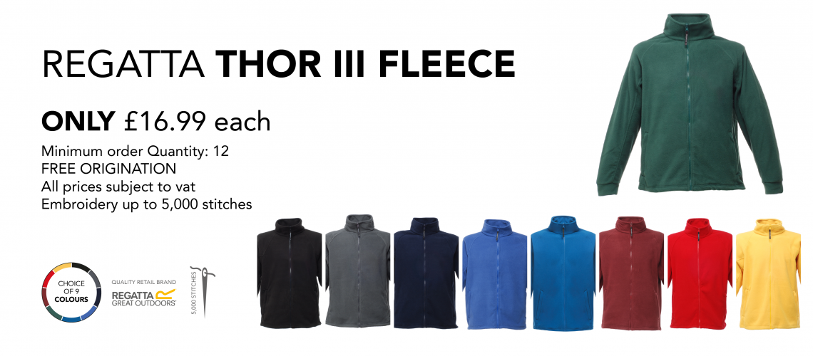 Fleece Offer-02